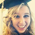 Emily Gonzalez Pinterest Account