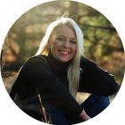 Travel & Vacation Pinterest Account