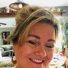 Dawn Niemeyer- Hallett instagram Account