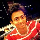 Indradipta Sardar Pinterest Account