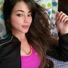 Zula Bartoletti Pinterest Account