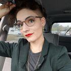 PopCultureMinimalist Pinterest Account