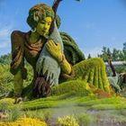 Chandramoorthy Harshika Pinterest Account