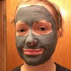 Melissa Gaidosh instagram Account