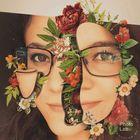 ❥  Camilla Porto Pinterest Account