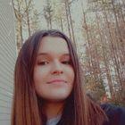 🍉Eliana🍉's Pinterest Account Avatar