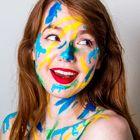 Arianna Riggs Pinterest Account