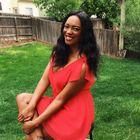 Kimberly Abeyta Pinterest Account
