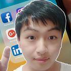 mattkaydiary's Pinterest Account Avatar