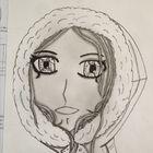 Laila Pinterest Account