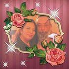 Viola Hernandez Pinterest Account