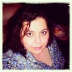 Marina Pappas instagram Account