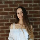Ana Pinterest Account