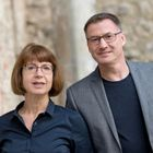 Passion & Profit: Verkaufen & Businessaufbau Pinterest Account