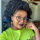 Naturally Madisen   Natural Hair + Beauty + Wellness Lifestyle Pinterest Account