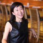Akiko Bentobox Pinterest Account