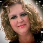 Teresa Bailey Pinterest Account