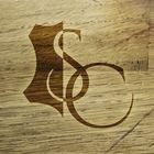 SILVERCLOCK Pinterest Account