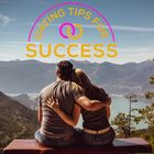 Dating Tips For Success | Relationship & Dating Advice 's Pinterest Account Avatar