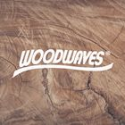Woodwaves Pinterest Account