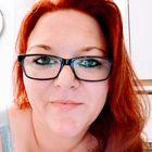 Denise Ch. Kleinhans Pinterest Account