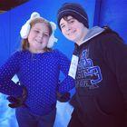 Matthew Money Bennett instagram Account