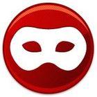 maskworld.com Pinterest Account