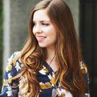 Jenn [hellorigby.com: fashion & beauty blog]'s Pinterest Account Avatar