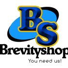 Brevityshop.com