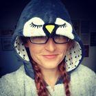 Julie Barnes Pinterest Account