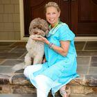 Robin LaMonte | Interior Designer, Over 50 Fashion + Lifestyle Influencer Pinterest Account