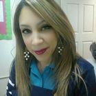 Liz Castillo instagram Account