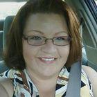 Tammie Cappelli Pinterest Account