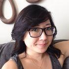 Colette Lee Pinterest Account