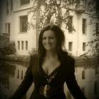Lisa instagram Account