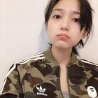 チーム8 写真 instagram Account
