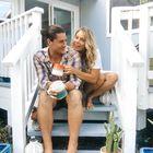 Haley Hawaii | Big Island Homes & Lifestyle's Pinterest Account Avatar