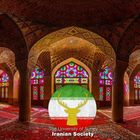 Islamic Photos  Pinterest Account