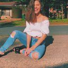 Lora Gibson Pinterest Account