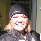 Lisa Januska Pinterest Account