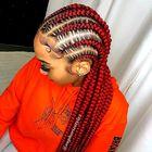 Hali Beauty Pinterest Account