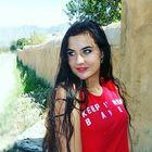 Jeanni M's Pinterest Account Avatar