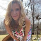 Angie Vollan-Miller's Pinterest Account Avatar