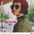 Venüs Vee instagram Account