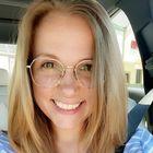 Clarissa Hoskison instagram Account