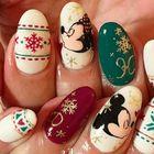 Nail Style Ideas Pinterest Account