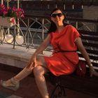 Emelia Bt Heusel Pinterest Account