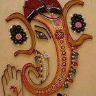 Sunita Makkar instagram Account