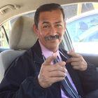 Bigotes BlanKos instagram Account