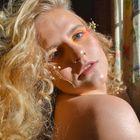 Genna Ohrenberg's Pinterest Account Avatar